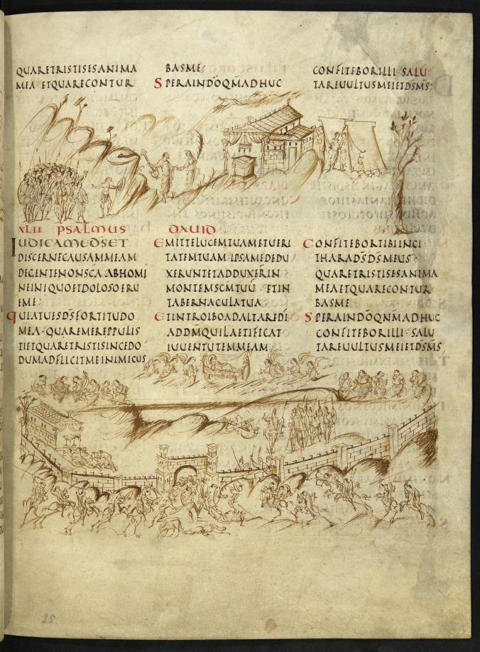 Utrechts-Psalter_PSALM-42-PSALM-43.jpg