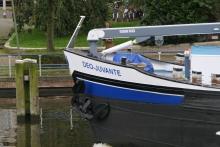 P1040649