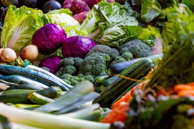 Foto door Magda Ehlers op Pexels.com