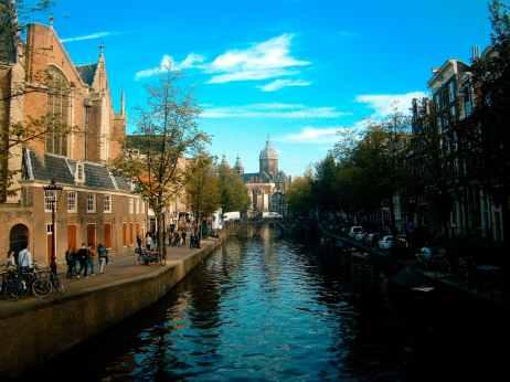 Foto door Shovy Rahman op Pexels.com