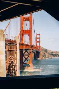 Foto door Ricardo Esquivel op Pexels.com