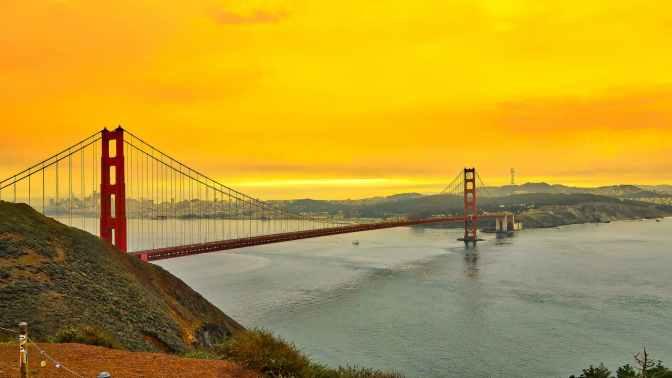 Foto door Nextvoyage op Pexels.com