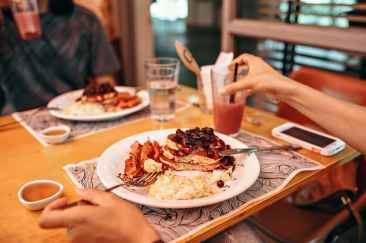 Foto door Helena Lopes op Pexels.com