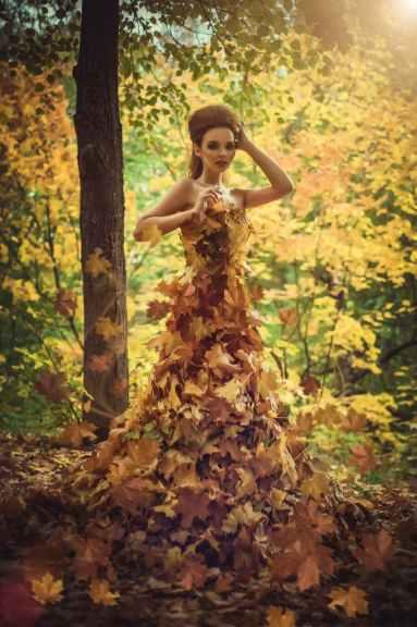 Foto door Alise AliNari op Pexels.com