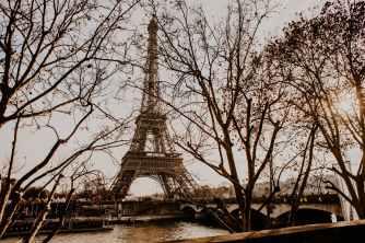 Foto door Flora Westbrook op Pexels.com