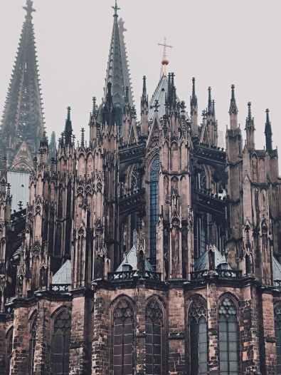 Foto door Dids op Pexels.com