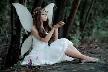 Foto door Tu00fa Nguyu1ec5n op Pexels.com