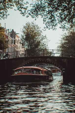 Foto door Jean Carlo Emer op Pexels.com