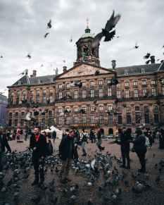 Foto door Life of Wu op Pexels.com