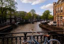 Foto door Jimme Deknatel op Pexels.com