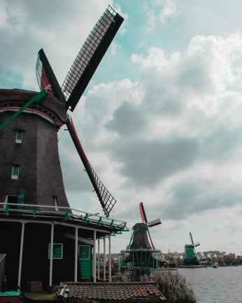 Foto door Javier Cruz op Pexels.com