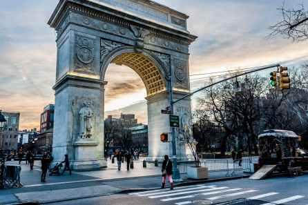 Foto door Nicholas Santasier op Pexels.com